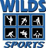 Wilds Sports- Winchester and Newbury