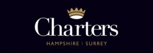 Charters logo